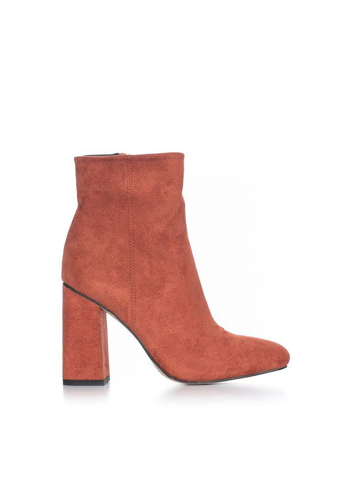 zapatos-cafe-e084578-1