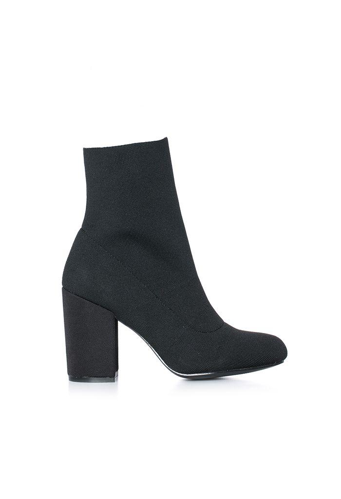 zapatos-negro-e084581-1