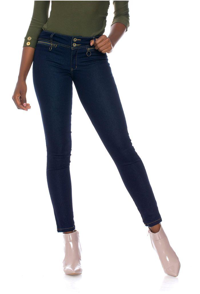 skinny-azul-e135836-1