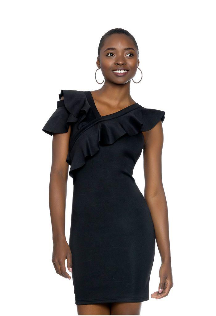 vestidos-negro-e140223-1