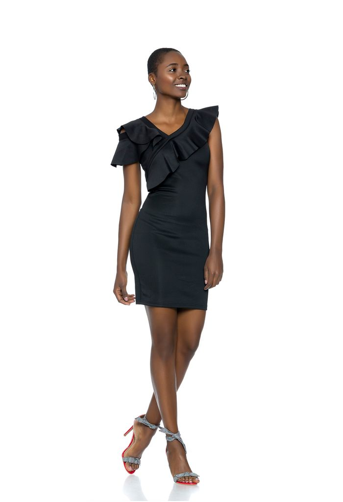 vestidos-negro-e140223-2