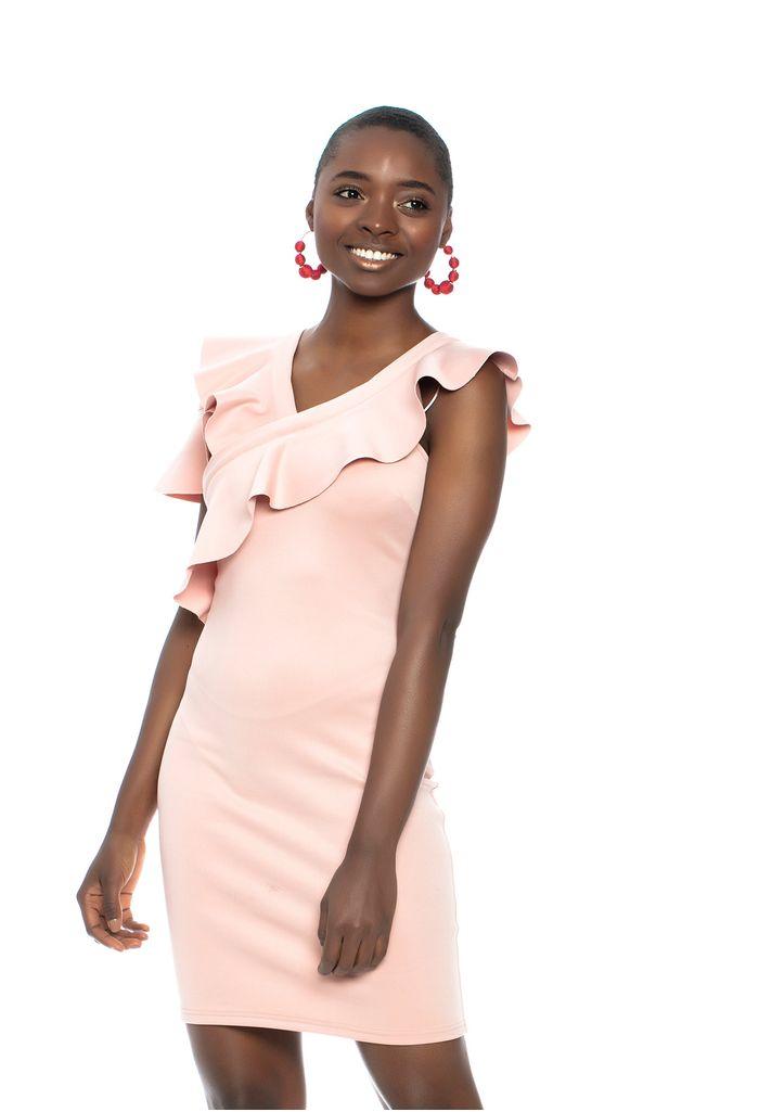 vestidos-morado-e140223-1