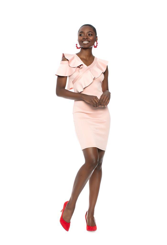 vestidos-morado-e140223-2