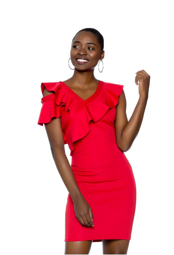 vestidos-rojo-e140223-1