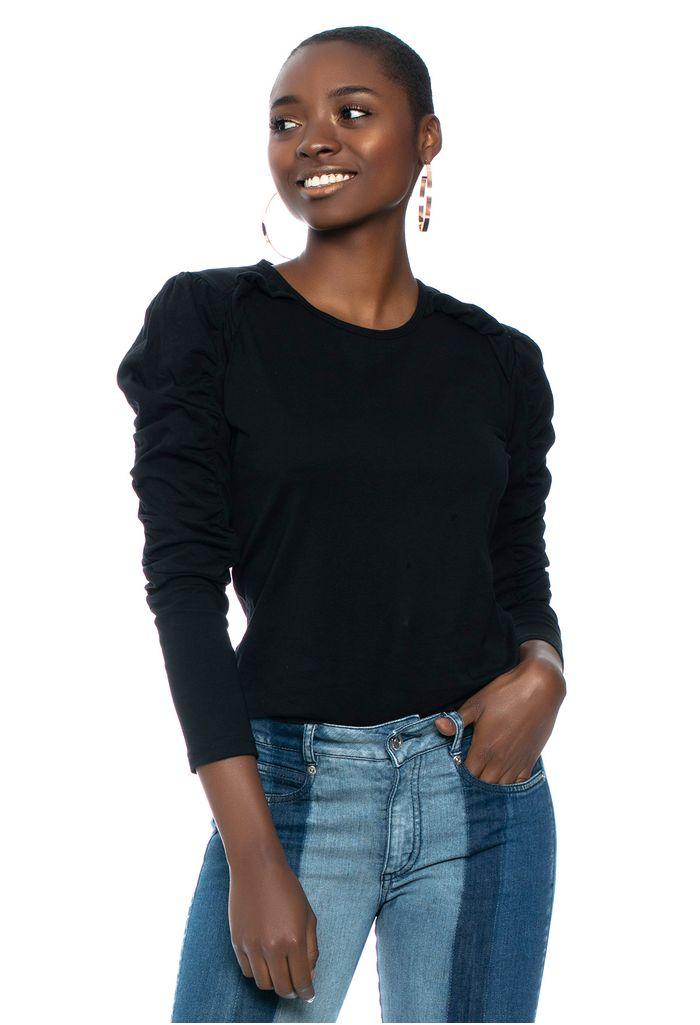 camisasyblusas-negro-e157197-1