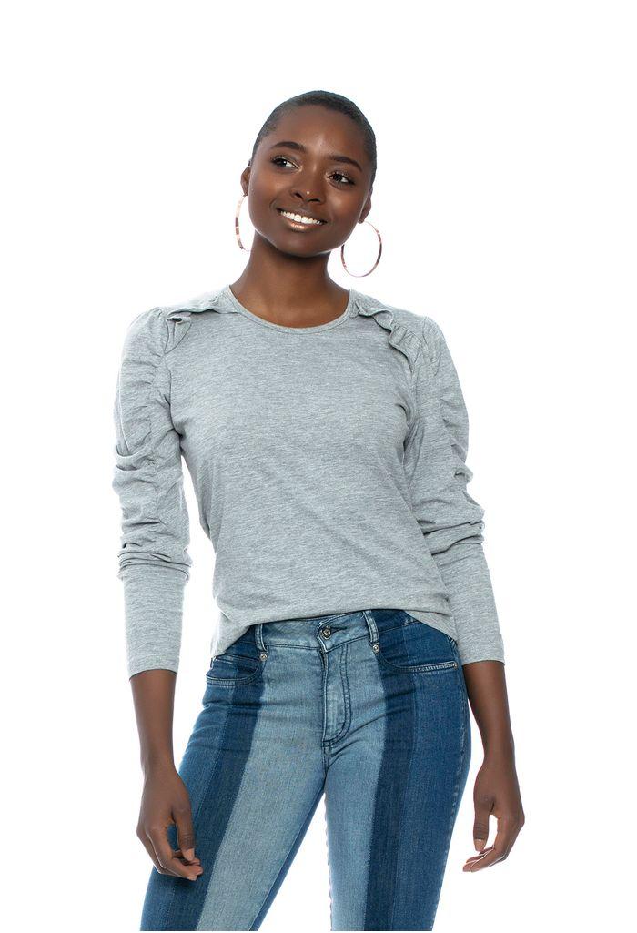 camisasyblusas-gris-e157197-1