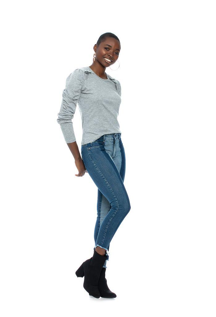 camisasyblusas-gris-e157197-2