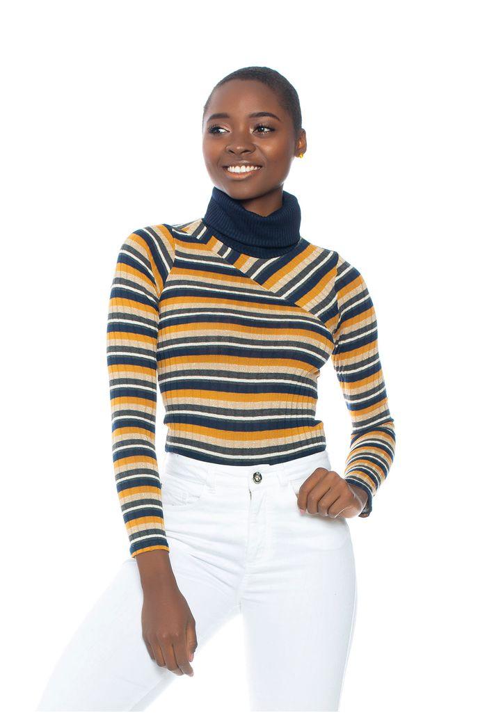 camisasyblusas-azul-e157486-1