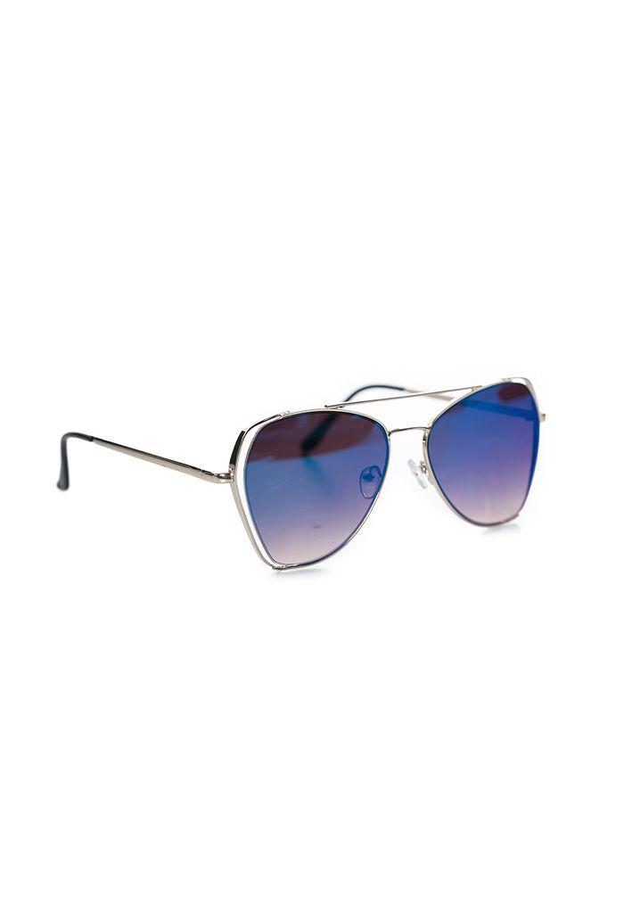 accesorios-azulceleste-e217360-1