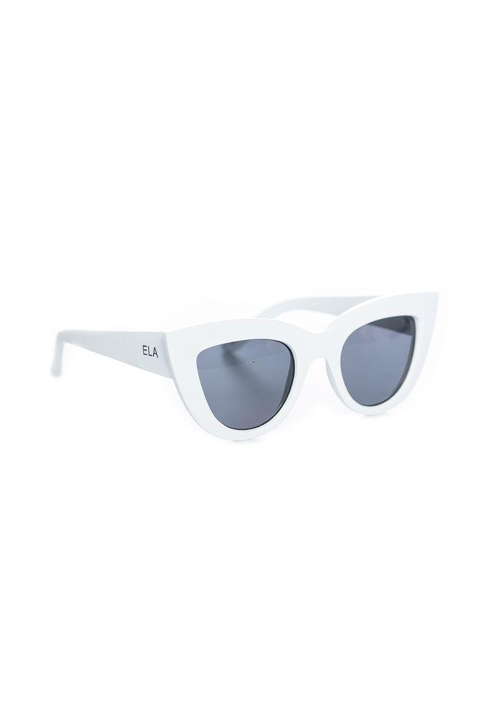 accesorios-blanco-e217362-1