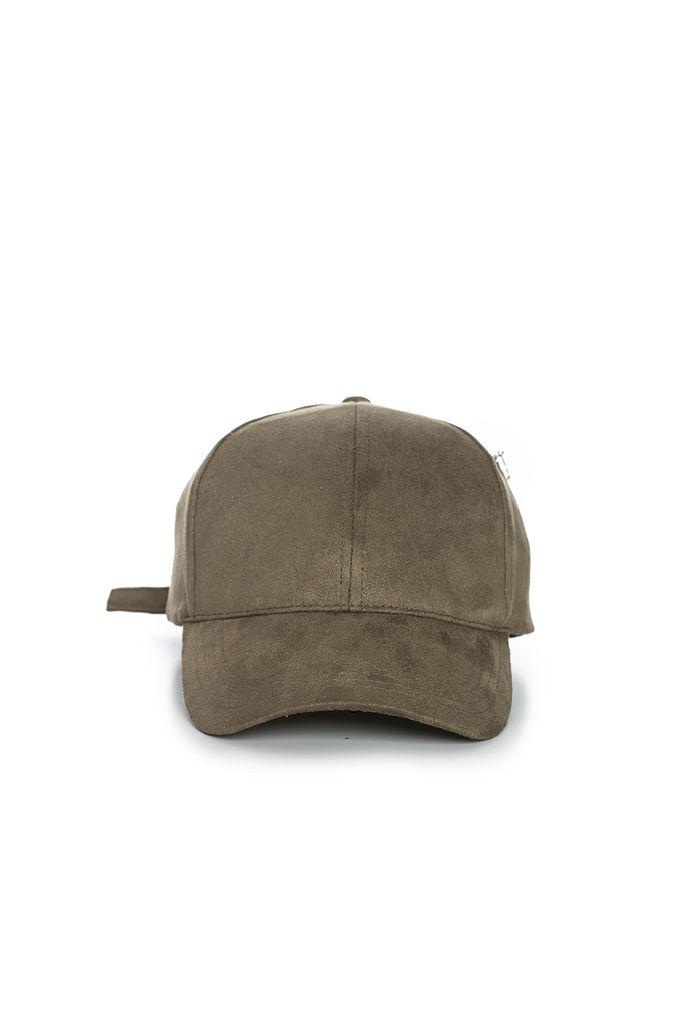 accesorios-militar-e217387-1