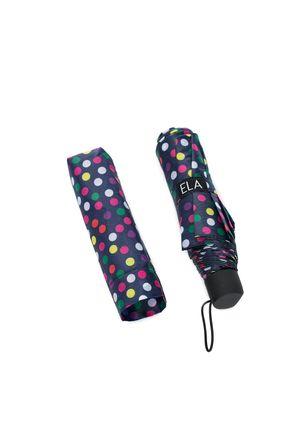 accesorios-multicolor-e217395-1