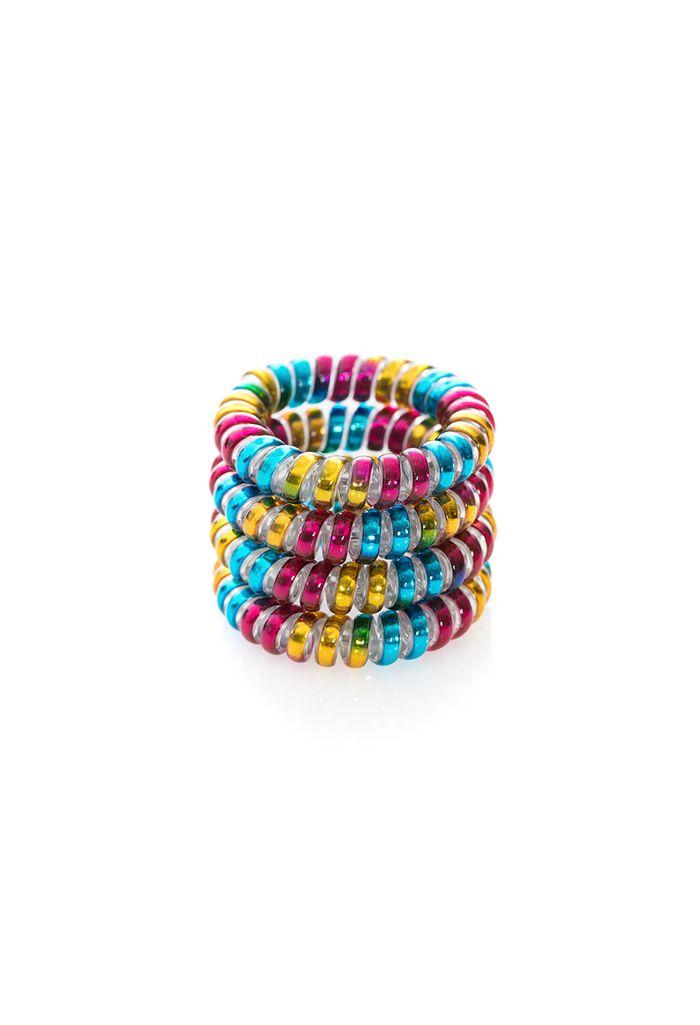 accesorios-multicolor-e217401-1