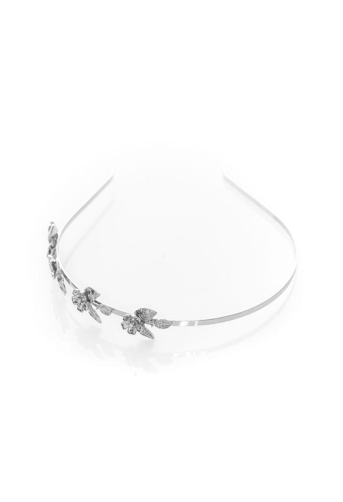 accesorios-plata-e217407-1
