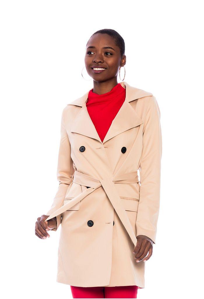 chaquetas-caki-e291232b-1