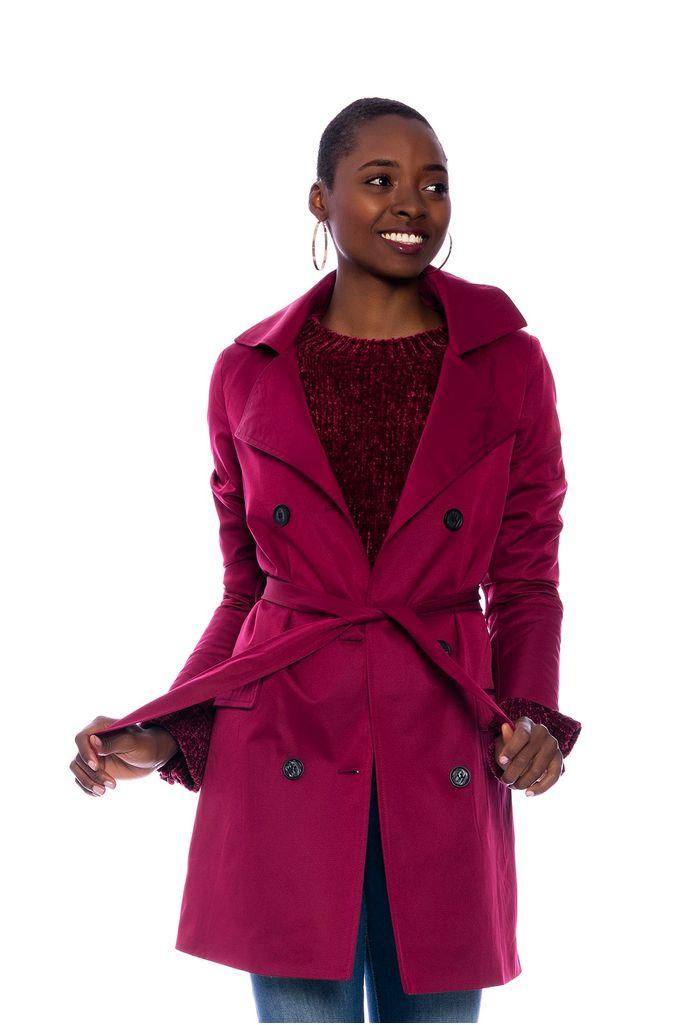 chaquetas-rojo-e291232b-1