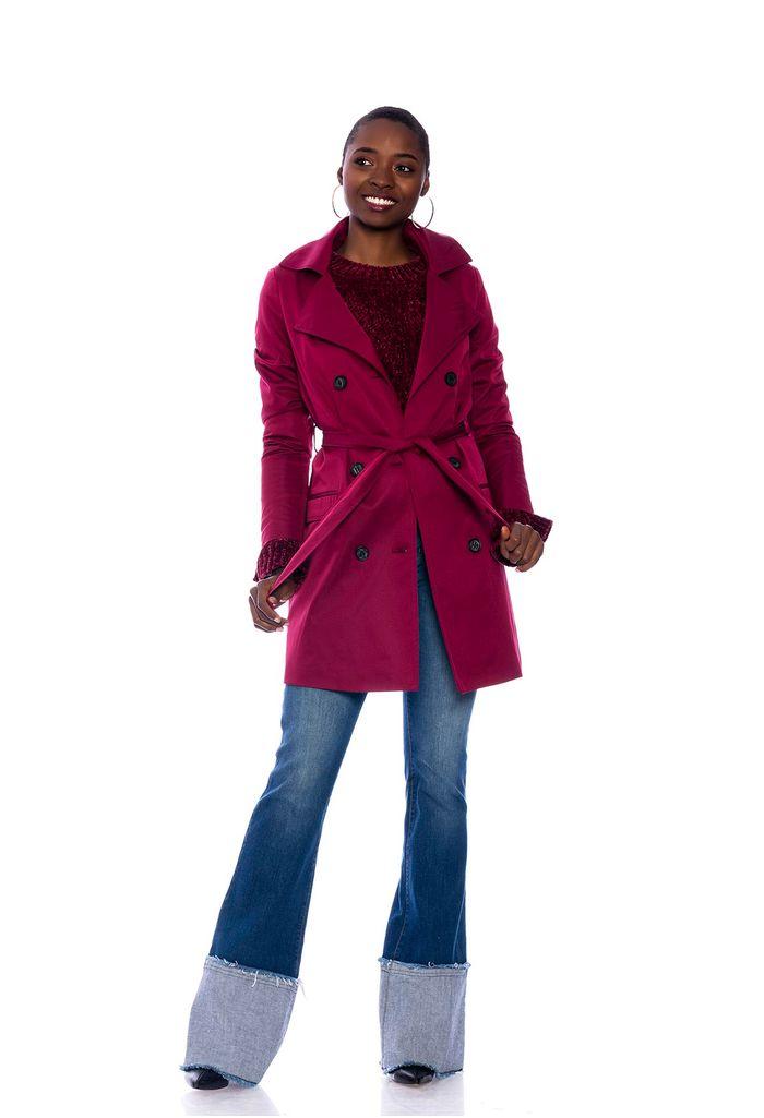 chaquetas-rojo-e291232b-2