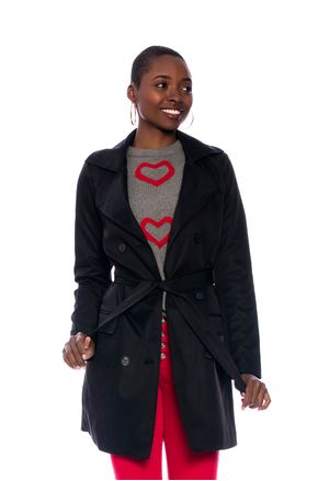 chaquetas-negro-e291232b-1