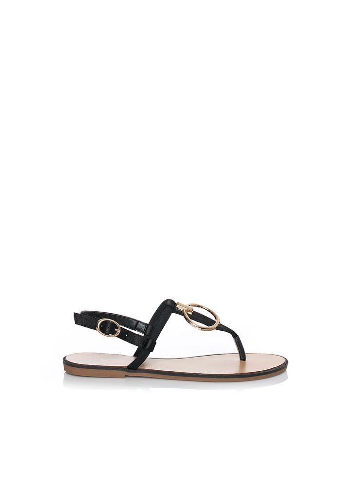 zapatos-negro-e341737-1
