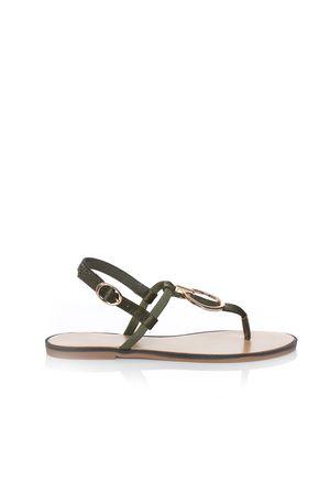 zapatos-militar-e341737-1