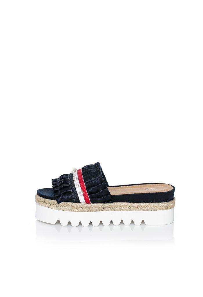 zapatos-azul-e341739-1