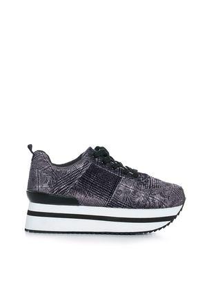 zapatos-gris-e351333-1
