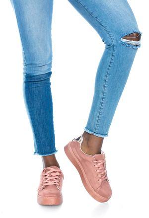 zapatos-morado-e351335-1