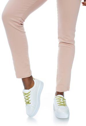 zapatos-blanco-e351341-1