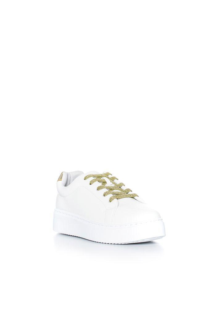 zapatos-blanco-e351341-2