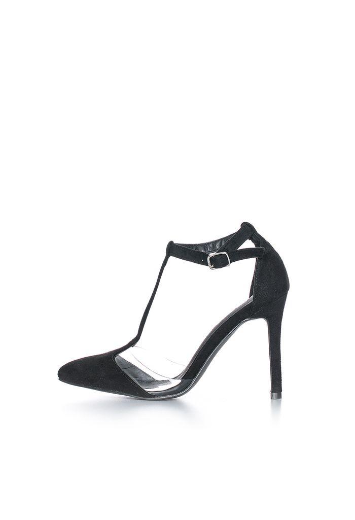 zapatos-negro-e361326-1