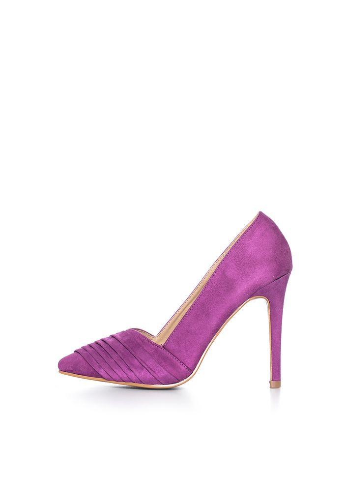 zapatos-morado-e361327-1