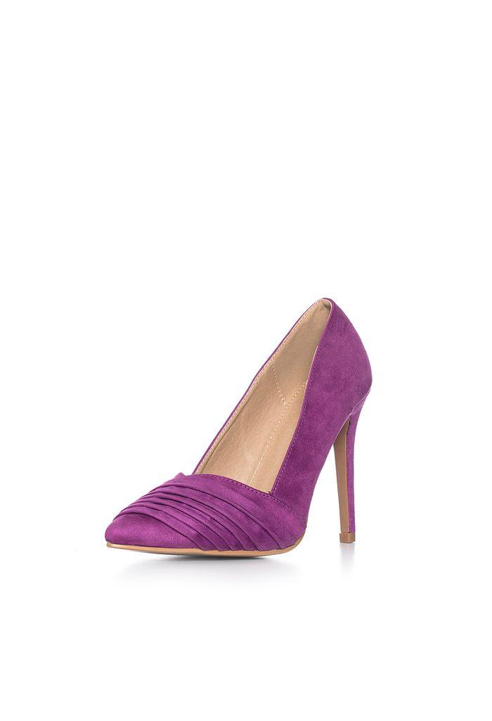 zapatos-morado-e361327-2