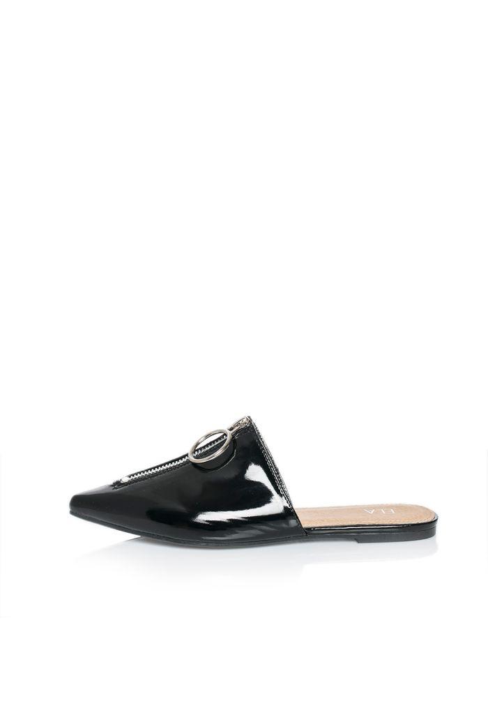 zapatos-negro-e381077-1