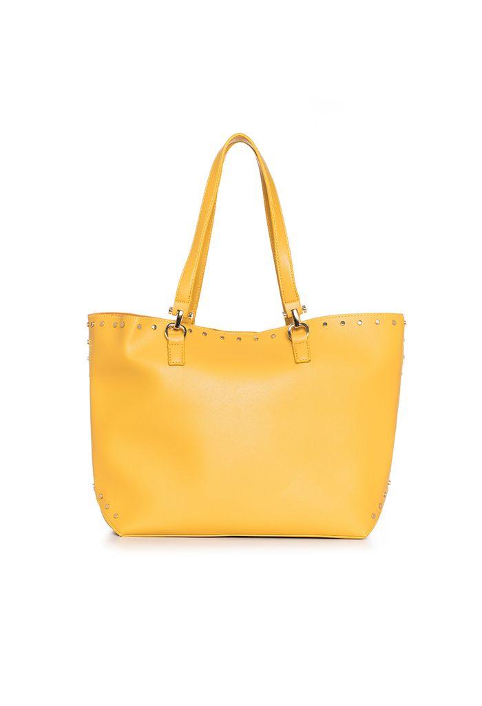 carterasybolsos-amarillo-e401796-1
