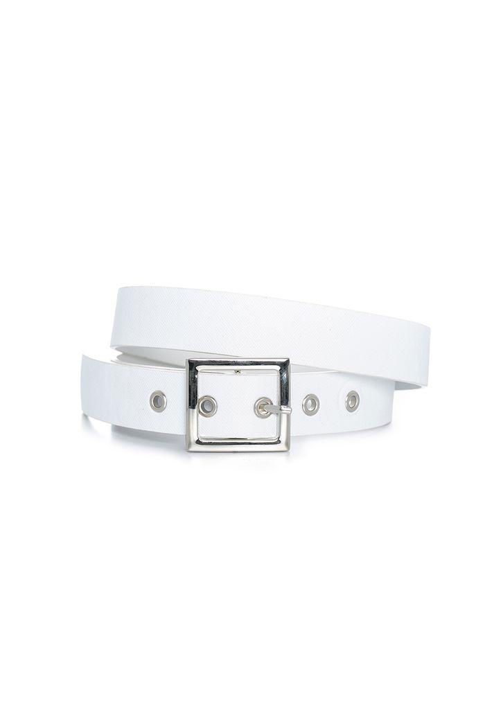 accesorios-blanco-e441803-1