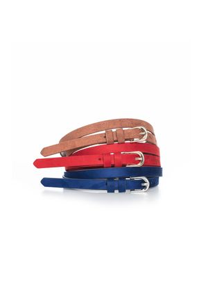 accesorios-multicolor-e441805-1