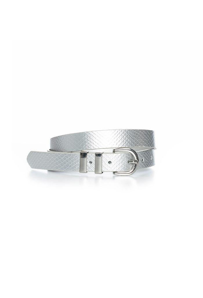 accesorios-plata-e441806-1