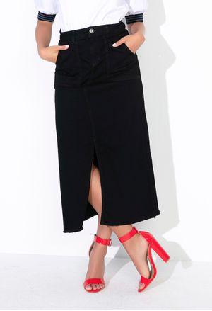 faldas-negro-e034914-1