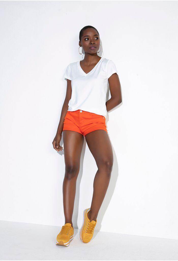 camisasyblusas-blanco-e155073d-2