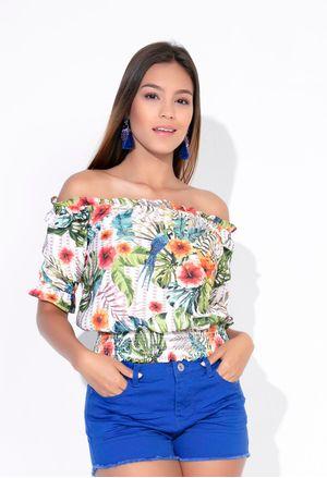 camisasyblusas-natural-e156722a-1