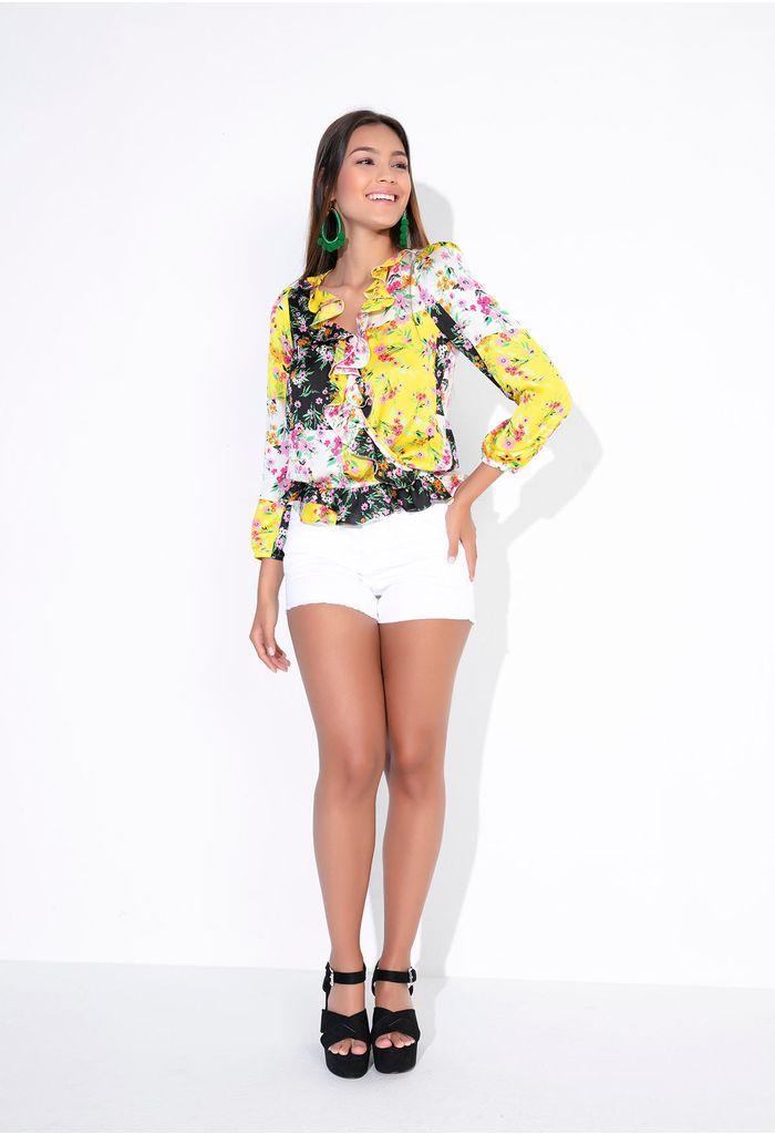 camisasyblusas-amarillo-e157395-2