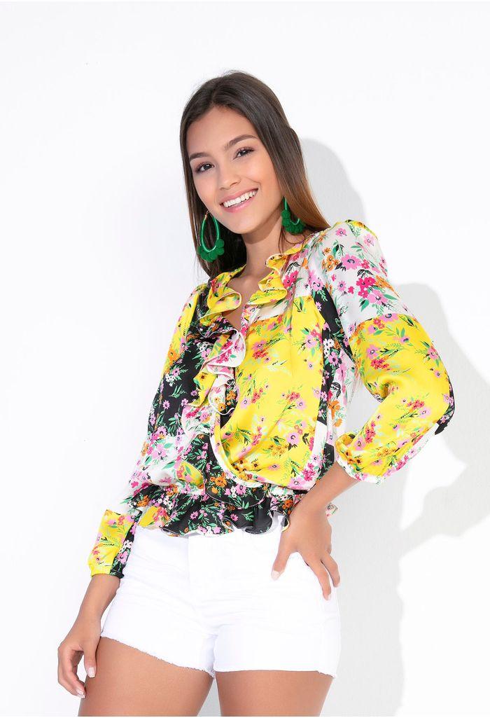 camisasyblusas-amarillo-e157395-1
