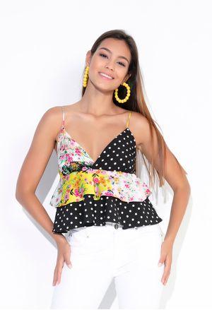 camisasyblusas-amarillo-e157396-1