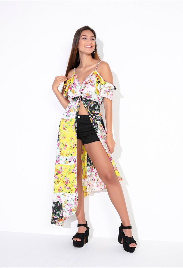 camisasyblusas-amarillo-e222117a-2