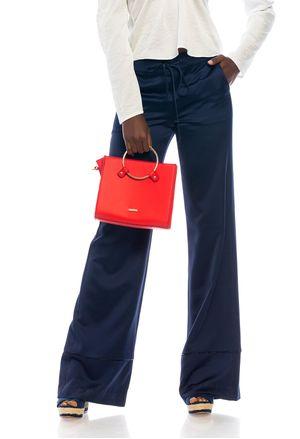 pantalonesyleggings-azul-e027137-1