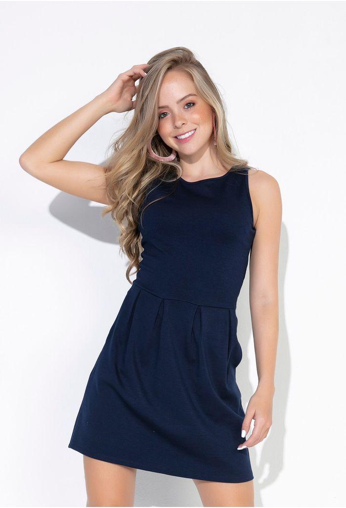 vestidos-azul-e068783c-1