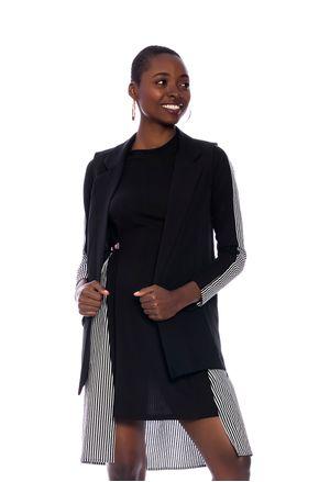 chaquetas-negro-e074961-1