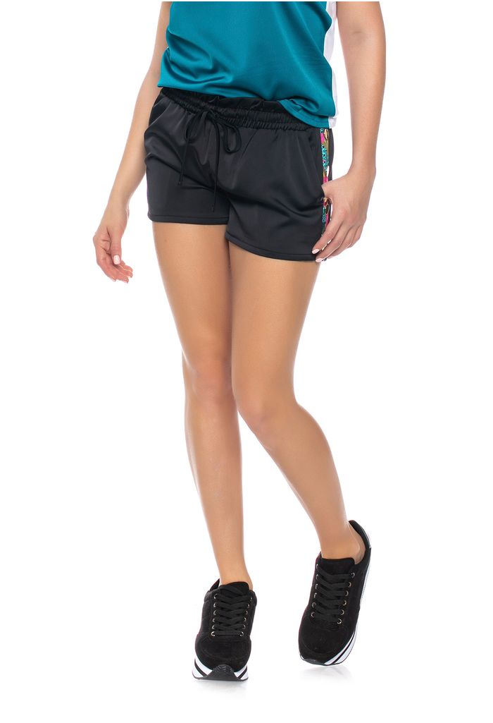 shorts-negro-e103446-1