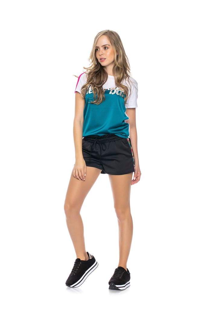 shorts-negro-e103446-2