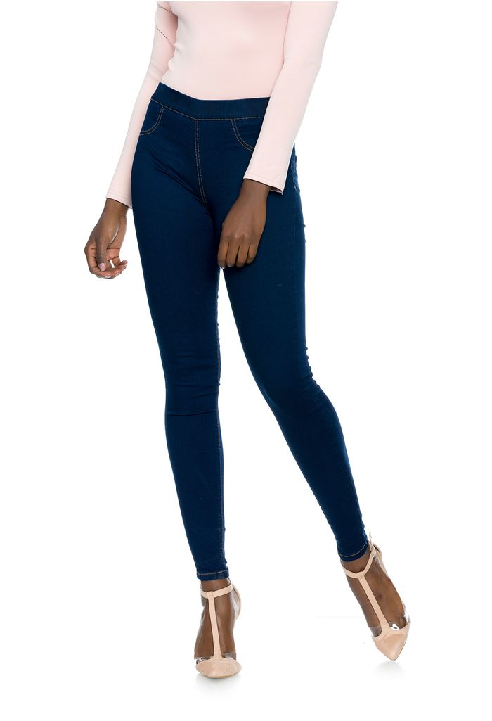 jeggings-azuloscuro-e135785-1